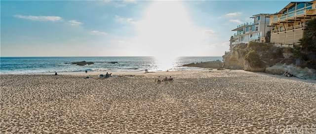 31755 Coast Hwy #106, Laguna Beach, CA 92651 (#NP20219226) :: Mint Real Estate
