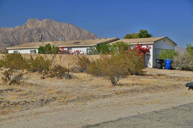 2632 Frying Pan Rd, Borrego Springs, CA 92004 (#200049657) :: eXp Realty of California Inc.