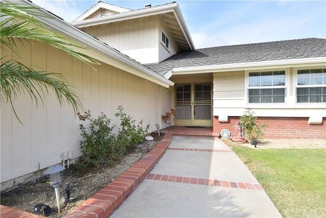 25241 Mawson Drive, Laguna Hills, CA 92653 (#OC20223545) :: Pam Spadafore & Associates