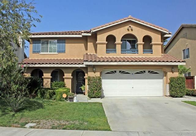 26672 Santa Rosa Drive, Moreno Valley, CA 92555 (#PTP2000953) :: A|G Amaya Group Real Estate