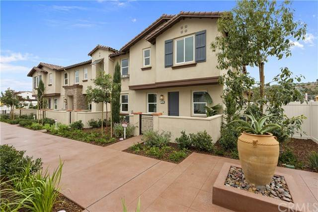 4144 Sitio Cielo, Oceanside, CA 92057 (#OC20224697) :: The Results Group