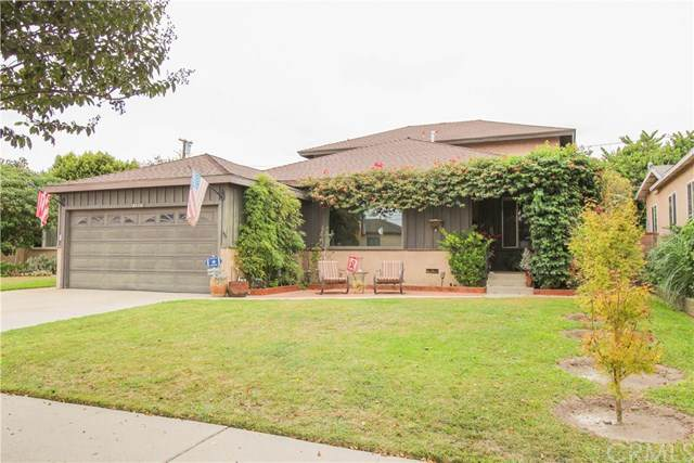 5116 Levelside Avenue, Lakewood, CA 90712 (#OC20221733) :: Wendy Rich-Soto and Associates