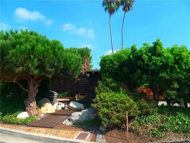 249 La Rambla, San Clemente, CA 92672 (#OC20224466) :: Mint Real Estate