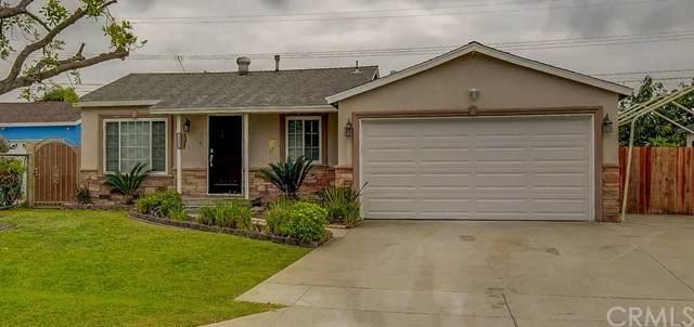 16332 Denley Street, Hacienda Heights, CA 91745 (#DW20224714) :: Veronica Encinas Team