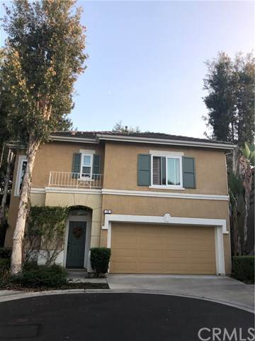 15 Melrose Drive, Mission Viejo, CA 92692 (#OC20224189) :: Laughton Team | My Home Group