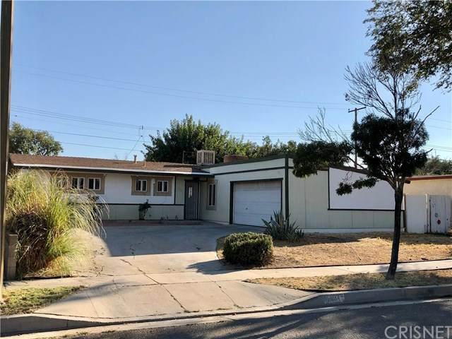 1034 W Avenue H5, Lancaster, CA 93534 (#SR20220867) :: Z Team OC Real Estate