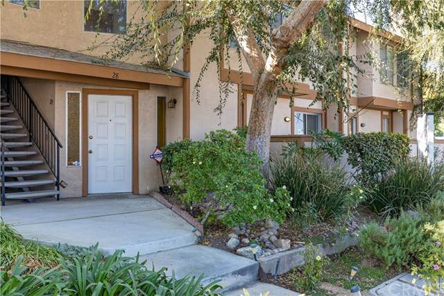 2600 Chandler Court #28, Bakersfield, CA 93309 (#CV20224454) :: eXp Realty of California Inc.