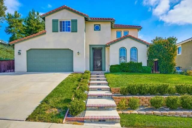 39660 N General Kearny Rd, Murrieta, CA 92563 (#200049670) :: Mainstreet Realtors®