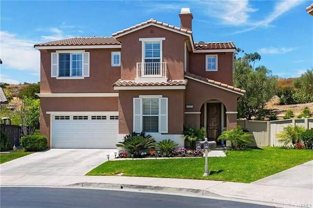 10205 Marchant Avenue, Tustin, CA 92782 (#OC20224175) :: Laughton Team   My Home Group