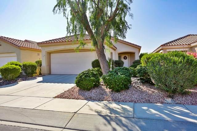 78683 Postbridge Circle, Palm Desert, CA 92211 (#219051897DA) :: Team Forss Realty Group