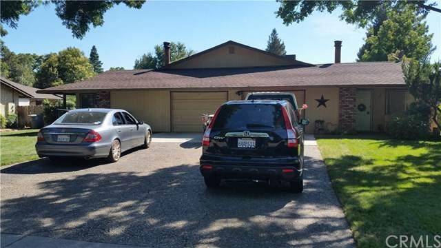 2935 Jolyn Way, Chico, CA 95973 (#SN20224772) :: RE/MAX Empire Properties