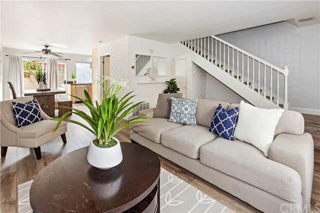 9676 Pettswood Drive #5, Huntington Beach, CA 92646 (#OC20217618) :: Z Team OC Real Estate