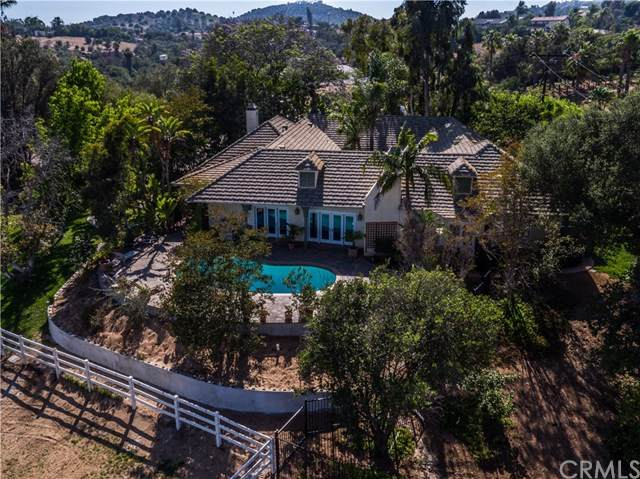 3978 Valle Del Sol, Bonsall, CA 92003 (#SB20224564) :: The Marelly Group | Compass