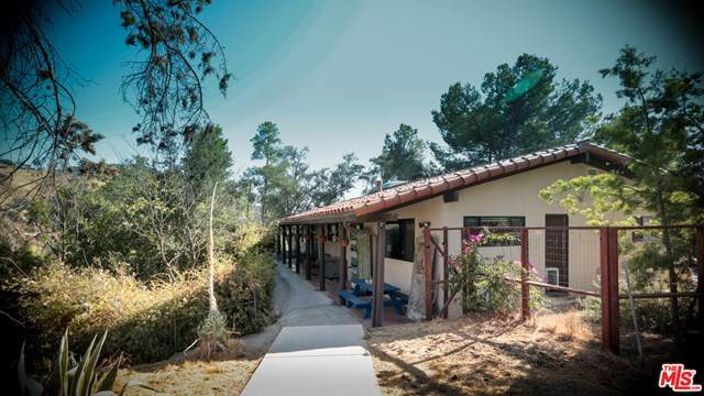 2420 Old Topanga Canyon Road - Photo 1