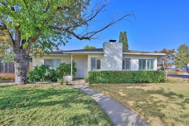 1134 Cherry Lane, Calimesa, CA 92320 (#529451) :: A G Amaya Group Real Estate