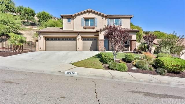29276 Gateway Drive, Lake Elsinore, CA 92530 (#IG20222006) :: Z Team OC Real Estate