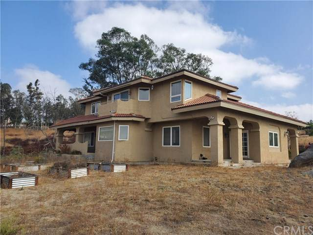 39370 Mesa Road, Temecula, CA 92592 (#SW20224776) :: EXIT Alliance Realty