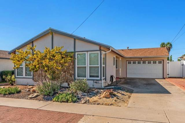 3630 Mount Aladin Ave, San Diego, CA 92111 (#200049686) :: The Results Group