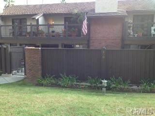 500 W Sierra Madre Blvd. Boulevard W B, Sierra Madre, CA 91024 (#AR20224294) :: RE/MAX Empire Properties