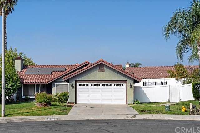 12351 Eyre Court, Moreno Valley, CA 92557 (#IV20219222) :: A|G Amaya Group Real Estate