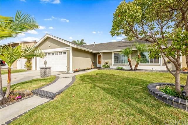 17222 Golden View Lane, Huntington Beach, CA 92647 (#OC20223458) :: Z Team OC Real Estate