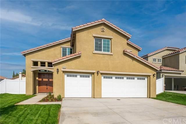 3553 Tyco Drive, Riverside, CA 92501 (#IV20224825) :: eXp Realty of California Inc.