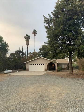 40312 Raymer Road, Hemet, CA 92544 (#SW20212271) :: A|G Amaya Group Real Estate