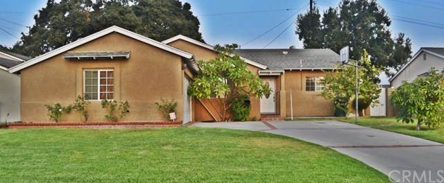 1052 N Dodsworth Avenue, Covina, CA 91724 (#CV20224844) :: eXp Realty of California Inc.