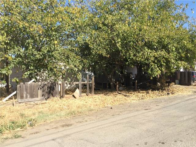 1930 Rose Street, Oroville, CA 95966 (#SN20224860) :: RE/MAX Empire Properties