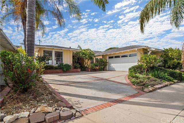 30823 Via Rivera, Rancho Palos Verdes, CA 90275 (#IN20224789) :: RE/MAX Empire Properties