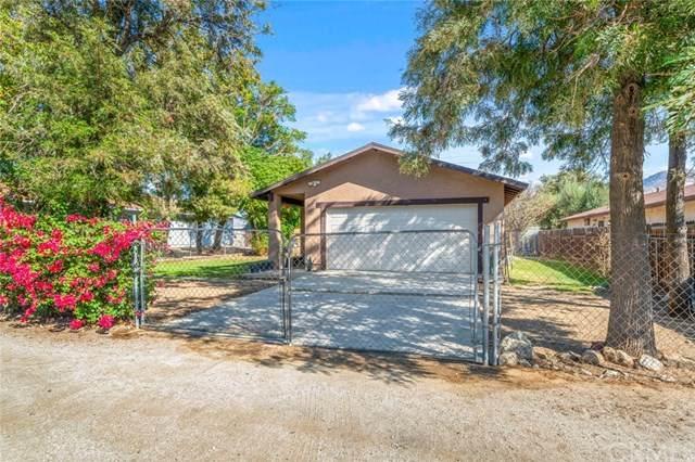14724 Manzanillo Street, Cabazon, CA 92230 (#IV20224867) :: Frank Kenny Real Estate Team