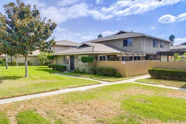 2740 Terrace Pine Drive A, San Diego, CA 92173 (#PTP2000967) :: Frank Kenny Real Estate Team