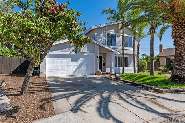 1353 Ronda Avenue, Escondido, CA 92027 (#PW20222977) :: eXp Realty of California Inc.