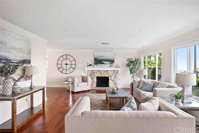 2960 Dorn Court, Laguna Beach, CA 92651 (#OC20224855) :: Frank Kenny Real Estate Team