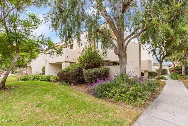 4812 Sawyer Avenue, Carpinteria, CA 93013 (#220010624) :: Go Gabby