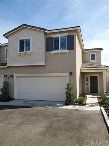 24285 Bay Laurel Avenue, Murrieta, CA 92562 (#CV20224861) :: Frank Kenny Real Estate Team