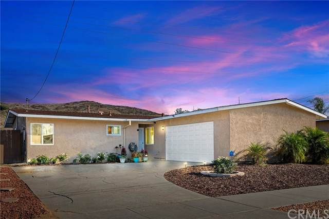 3451 Las Vegas Drive, Oceanside, CA 92054 (#SW20213077) :: The Results Group