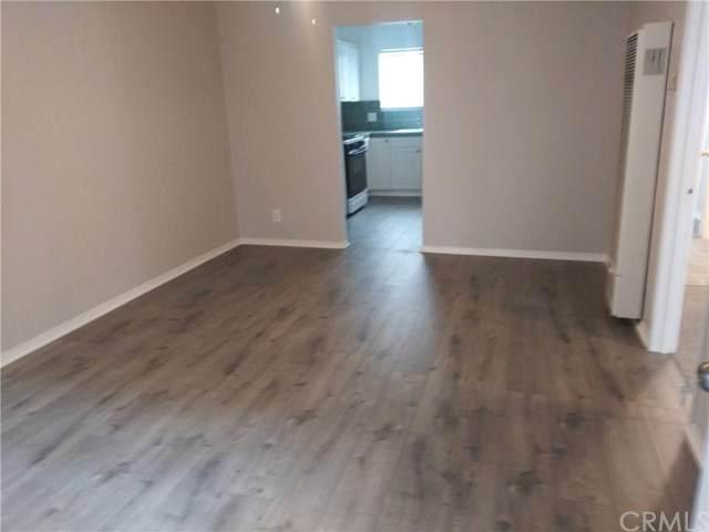 1410 N Serrano Avenue, Los Angeles (City), CA 90027 (#IN20224118) :: The Brad Korb Real Estate Group