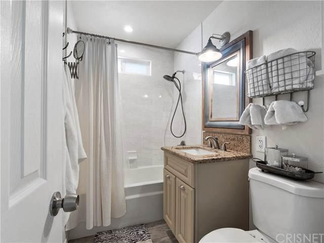 43331 43rd Street W, Lancaster, CA 93536 (#SR20224896) :: Z Team OC Real Estate