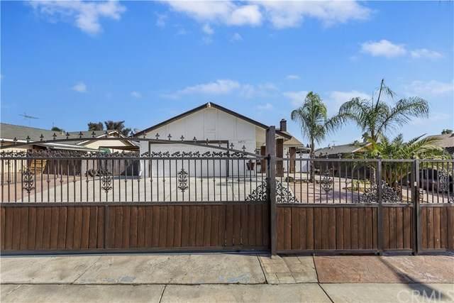 14572 Chantry Drive, Moreno Valley, CA 92553 (#IV20224781) :: A|G Amaya Group Real Estate