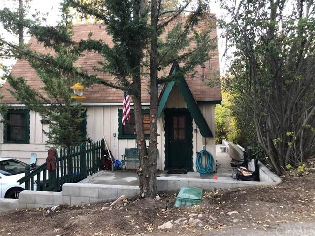 39283 Peak Lane, Big Bear, CA 92315 (#EV20224868) :: Zutila, Inc.