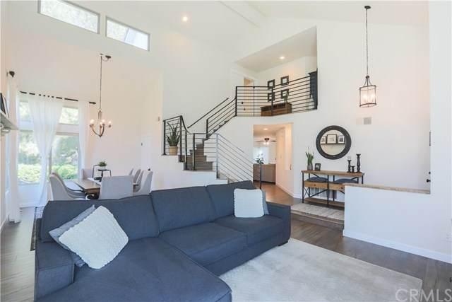 2649 E E Vista Ridge Drive, Orange, CA 92867 (#CV20224479) :: Laughton Team   My Home Group