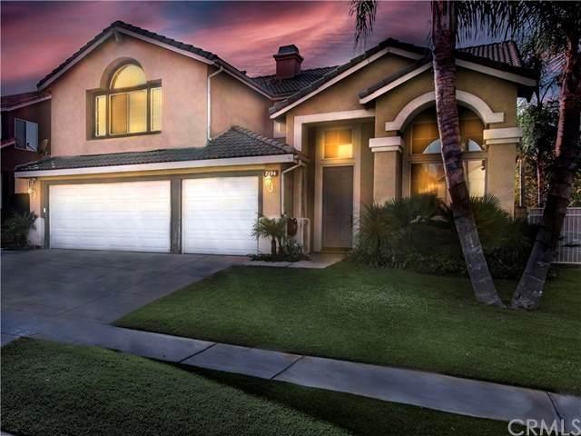 2494 Macbeth Ave Avenue, Corona, CA 92882 (#IG20224543) :: The Miller Group