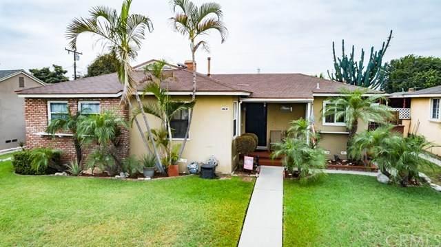 7731 Danby Avenue, Whittier, CA 90606 (#CV20223101) :: The Miller Group