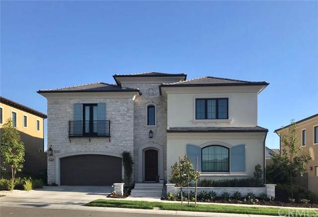 72 Thrasher, Irvine, CA 92618 (#WS20224937) :: Brandon Hobbs Group