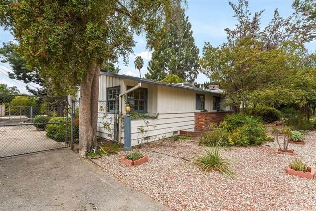 13502 Erwin Street, Van Nuys, CA 91401 (#BB20224849) :: eXp Realty of California Inc.