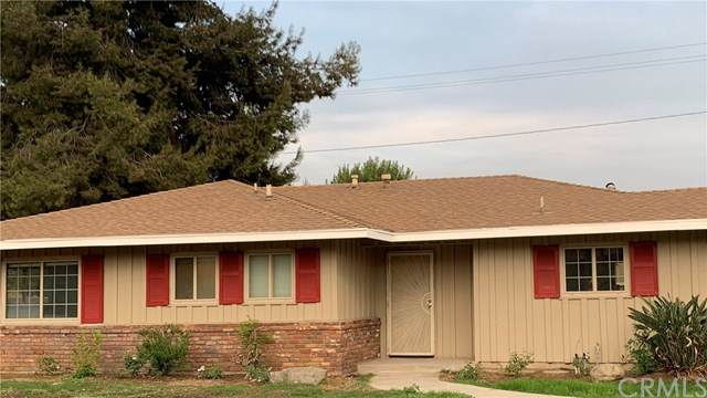 1025 N Sage Avenue, Rialto, CA 92376 (#IG20224981) :: The Alvarado Brothers