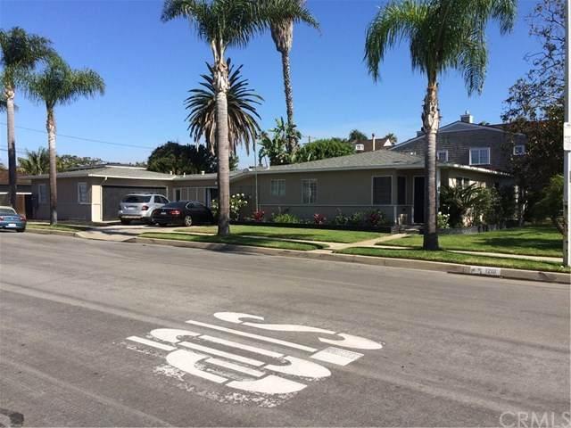 1201 Pine Street, Huntington Beach, CA 92648 (#OC20224978) :: TeamRobinson   RE/MAX One