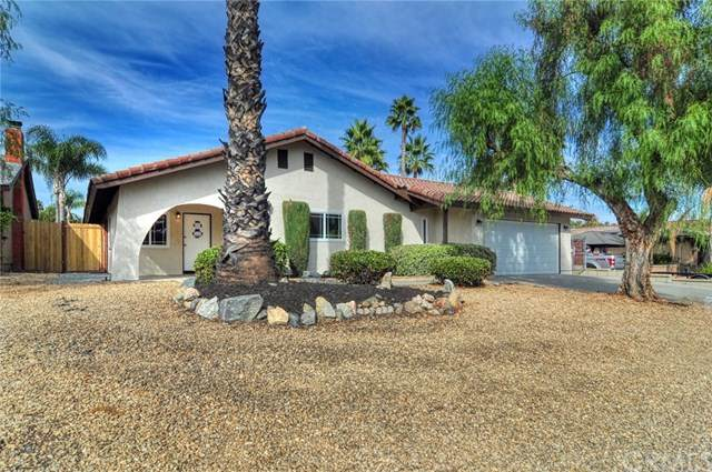 23654 Canyon Lake Drive N, Canyon Lake, CA 92587 (#TR20224988) :: Legacy 15 Real Estate Brokers