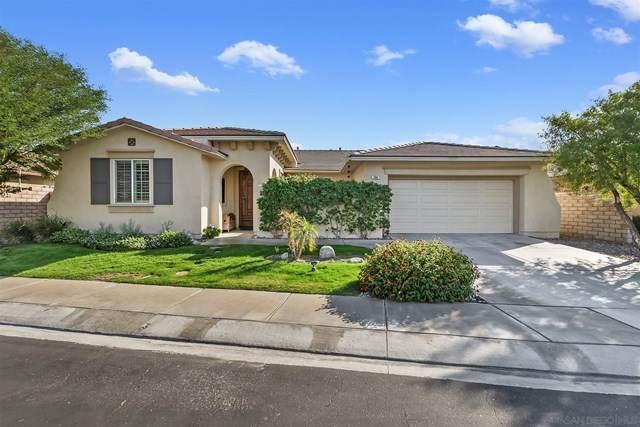 184 Via Milano, Rancho Mirage, CA 92270 (#200049710) :: Mainstreet Realtors®